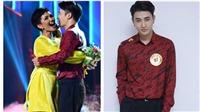 Tập 7 'Quý ông đại chiến': Trai đẹp khiến Chi Pu lẫn Hoa hậu H'Hen Niê 'mất kiểm soát' giành giải nhất