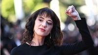 Harvey Weinstein đã lên tiếng sau loạt cáo buộc tình dục?