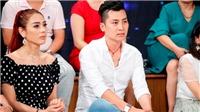 Xem 'Học viện mẹ chồng' tập 3: Lâm Khánh Chi thất vọng vì chồng Phi Hùng 'không tâm đầu ý hợp'