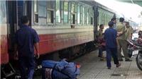 Hà Nội: Tuyên phạt tử hình đối tượng vận chuyển ma túy bằng tàu hỏa
