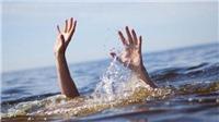 Ba học sinh bị tử vong khi rủ nhau đi tắm sông