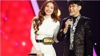 Xem chung kết 'Gương mặt thân quen': Hà Hồ khoe hit mới, Hùng Thuận sẽ là 'quán quân'?