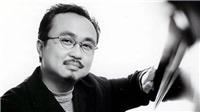 BaLan trao tặng NSND Đặng Thái Sơn giải thưởng cao quý nhất về văn hóa
