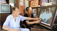 Về nơi Chủ tịch nước Trần Đại Quang từng theo học