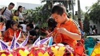 Những điểm vui chơi Trung thu lý tưởng không thể bỏ qua tại Hà Nội