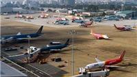 Bộ Giao thông Vận tải lý giải lý do 'nới' tuổi tàu bay