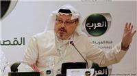 Tòa án Saudi Arabia sẽ thụ lý vụ nhà báo Jamal Khashoggi