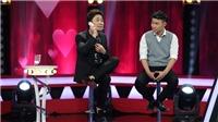 Tập 15 'Đại chiến kén rể': Trấn Thành thừa nhận trở nên đảm đang sau khi lấy Hari Won