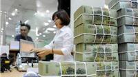 Hà Nội đặt mục tiêu thu ngân sách 1.300 tỷ đồng/ngày