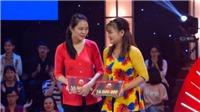 Tập 4 'Thách thức danh hài': Trấn Thành xin lỗi khán giả, bỏ tiền túi ra đền chương trình vì lỡ cười 'dễ dãi'