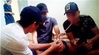 Hàng triệu thanh niên Việt Nam có vấn đề về sức khỏe tâm thần