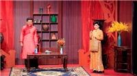 Xem 'Ơn giời cậu đây rồi' tập 7: Nghệ sĩ Thanh Kim Huệ nhờ Trấn Thành hiến kế để được nổi tiếng