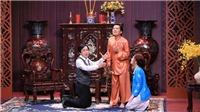 Tập 12 'Ơn giời cậu đây rồi': Kim Tử Long quỳ xin Trường Giang cho cưới Puka