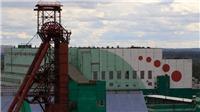 Hỏa hoạn trong hầm mỏ ở Nga: 9 công nhân thiệt mạng