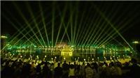 Đạo diễn Việt Tú tiếp tục 'tố' đơn vị đầu tư 'Tinh hoa Bắc Bộ' vi phạm bản quyền