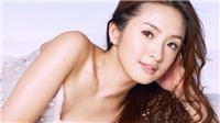 Xem 'Tiểu nữ Hoa Bất Khí' tập cuối:  Lâm Y Thần - từ cô gái nghèo tới nữ đại gia