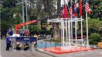 Hội nghị thượng đỉnh Hoa Kỳ - Triều Tiên: Cơ hội 'vàng' quảng bá du lịch Việt Nam