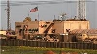 Tổng thống Mỹ cân nhắc khả năng ra tuyên bố 'tiêu diệt hoàn toàn' IS