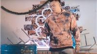 Cục NTBD lên tiếng về nhóm rapper đốt sách quay MV: Trách nhiệm của nhà trường