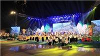 Khai mạc Lễ hội Hoa ban 2019: Đưa hoa ban trở thành biểu trưng cho đất và người Điện Biên
