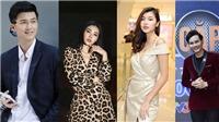 'Trời sinh một cặp' mùa 3 lên sóng, Thanh Hương, Huỳnh Anh bất ngờ rẽ hướng làm 'ca sĩ'