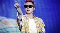 Sơn Tùng M-TP đốn tim fan hâm mộ tại 'Super Big Open Day'