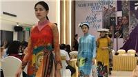 'Tinh hoa nghề Việt' tụ hội về Festival nghề truyền thống Huế 2019