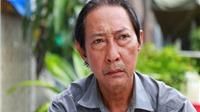 Nghệ sĩ Lê Bình mê sảng, bệnh tình chuyển biến xấu hơn