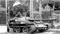 VIDEO: Chiến dịch Hồ Chí Minh – Đỉnh cao chiến tranh nhân dân