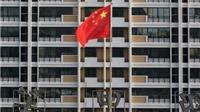 Trung Quốc tuyên án tử hình công dân Canada thứ hai vì tội buôn lậu ma túy
