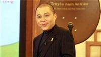 Bắt tạm giam Phạm Nhật Vũ, nguyên Chủ tịch Hội đồng Quản trị Công ty AVG về tội 'Đưa hối lộ'