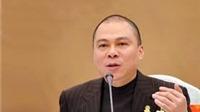 VIDEO bắt tạm giam nguyên Chủ tịch HĐQT Công ty AVG Phạm Nhật Vũ về tội 'đưa hối lộ'
