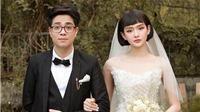 Ca sĩ Bùi Anh Tuấn tái hợp ban nhạc Anh Em, Hiền Hồ