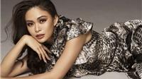 Mâu Thủy 'tố' Miss Earth Việt Nam bắt nộp 5 tỷ mua suất thi Hoa hậu Trái đất 2018