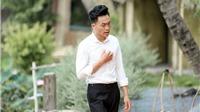 'Thần tượng Bolero' tập 9: Ngọc Sơn bật khóc khi nghe học trò Quang Lê hát về mẹ