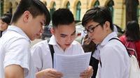 VIDEO: Tuyển sinh lớp 10 ở TP.HCM có gì mới?