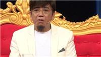 Nghệ sĩ Hồng Tơ từng mất nhà biệt thự, bị truy sát vì cờ bạc