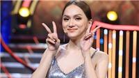 Xem 'Quý ông đại chiến' tập 9: Hoa hậu Hương Giang thừa nhận 'xinh đẹp nhờ bác sĩ giỏi'