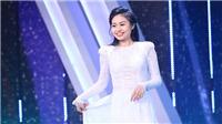 Xem 'Người ấy là ai' tập 10:Nữ chính Lê Lộc từng bị mẹ 'rao gả'khắp các gameshow