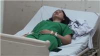 Điều tra, làm rõ vụ việc người nhà bệnh nhân đánh bác sĩ phải nhập viện cấp cứu