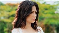 Dương Hoàng Yến ra mắt 'Tình cũ bao giờ cũng tốt hơn': Sản phẩm mới, chất lượng... 'cũ'