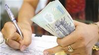 VIDEO: Lương cơ sở tăng từ 1.390.000 đồng lên 1.490.000 đồng