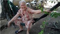 Chuyện buồn từ dưỡng lão đến hậu sự của nghệ sĩ già neo đơn