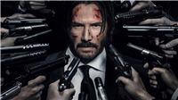'John Wick' Keanu Reeves: Đỉnh cao danh tiếng, tột cùng cô đơn