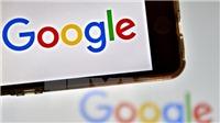 Google kháng cáo mức phạt lần thứ ba của EU