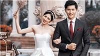 Xem 'Người ấy là ai' tập 13: Nữ chính Mai Sươngtừng là bạn gái 'chàng thị vệ' trong MV của Chi Pu