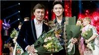 Hoàng Đức Thịnh, 'trò cưng' danh ca Tuấn Ngọc: Hành trình từ kỹ sư điện đến ngôi vị Quán quân The Voice 2019