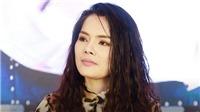 Bộ VH,TT&DL có tước danh hiệu NSƯT của Kiều Thanh?