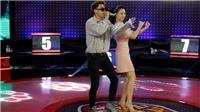 Tập 3 'Giọng ải giọng ai': Trấn Thành 'nóng mặt' khi Hari Won song ca cùng trai đẹp