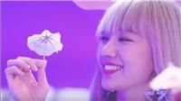 HariWon tung MV 'It's You', Trấn Thànhtự nhận viết lời